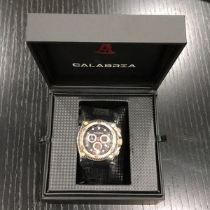 Other - Men's wrist watch ⌚️